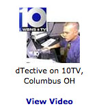 10TV button image