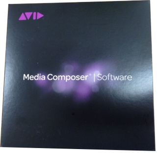 Avid Updates, Master Account and Dongle Updater